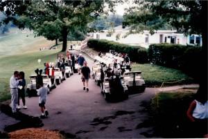 golf-carts-lineup