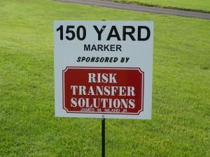 yard risk transfer solutions
