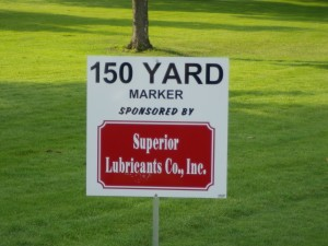 yard superior lubricants