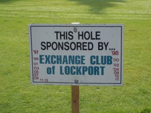 z hole exchange club