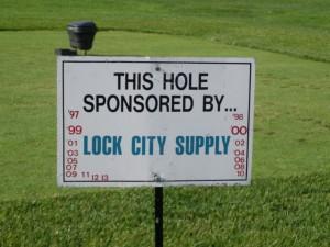 z hole lock city supply